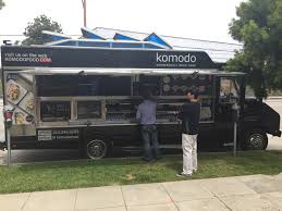 Komodo Food Truck At Moving Target! (Greater LA Metro Area) Los ... Rice Balls Of Fire Los Angeles Food Truck Catering The Pudding California Facebook 19 Essential Trucks Winter 2016 Eater La Cubans Mad At Ches Truckwhy Trucks Los Angeles Los Angeles Mar 3 Mangia Image Photo Bigstock Best Food In Bagel Sandwich Truck Best In Usa May 22 Stock 450190381 Shutterstock Filefood The For Haiti Benefit West Malibu Chili Cookoff And Fair Coffee Bean Debuts Ice Blended This Summer Social Hospality