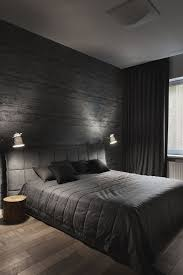 Classic Men Bedroom Ideas And Designs 20 See More Sleek Edges Clean Lines Crisp Tone Contemporary Style Is Always A Timeless Way