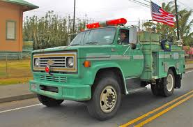 Us Forest Service Trucks - Google Search | US Forest Service ... Amazoncom Bruder Scania Rseries Timber Truck With Loading Crane Global Used Sales Dealer In Tampa Forestry Bucket Trucks For Sale Tree Heavy Duty Dealership In Colorado Alaska Forest 1960 Dodge Power Wagon Used 1998 Chevrolet 3500hd For Sale 1945 Rent Aerial Lifts Near Naperville Il Minnesota Railroad For Aspen Equipment My Lifted Ideas Florida Best Resource Joes Auto Llc