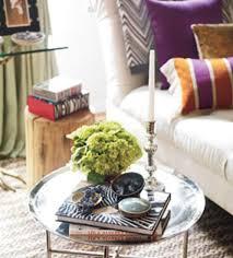 Nate Berkus Herringbone Curtains by 51 Best Nate Berkus Images On Pinterest Living Room Ideas