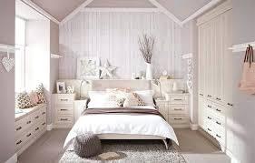 chambre bébé romantique chambre bebe romantique daccoration chambre blanche et grise