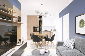 100 Interior Design For Small Flat SMALL FLAT On Pantone Canvas Gallery