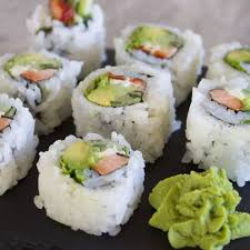 comment cuisiner le panet magic sushi panet home winnipeg manitoba menu prices