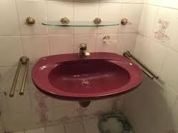 bad zubehör wc waschbecken usw