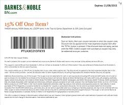 Printable Coupons For Barnes And Noble Books Codes Lowes Coupon Code 2016 Spotify Free Printable Macys Coupons Online Barnes Noble Book Fair The Literacy Center Free Can Of Cat Food At Petsmart Via App Michael Car Wash Voucher Amazoncom Nook Glowlight Plus Ereader In Store Coupon Codes Dunkin Donuts Codes For Target Rock And Roll Marathon App French Toast School Uniforms Goodshop Noble Membership Buffalo Wagon Albany Ny Lord Taylor April 2015