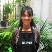 devenir coiffeur à domicile à reims