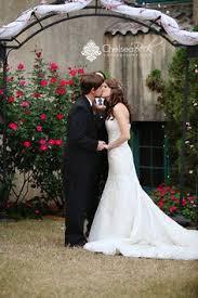 Dresser Mansion Tulsa Ok 74119 by Sarah U0026 Kyle Dresser Mansion Wedding Tulsa Oklahoma