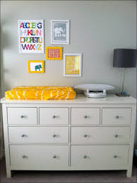 Ikea Hopen Dresser Size by Bedroom Wonderful Dressers At Kmart Target Dresser Tall Dresser