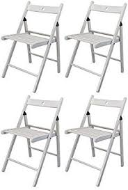 Stakmore Folding Chairs Amazon by Best 25 Wooden Folding Chairs Ideas On Pinterest Folding Chairs