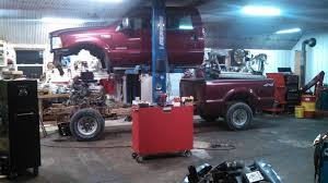 Diesel Truck Repair Cashton, WI 54619 6.0 Powerstroke Cab Up ... Bc Diesel Truck Repair Opening Hours 11614620 64 Avenue Surrey Engine Opmization Save Truck Repair Costs Reduce Downtime Heavy Duty Technician In Loveland Co Eller Trailer Reliable Company Home J Parts Rockaway Nj Tech Automotive And Online Shop Service Lancaster Pa Pin Oak Engine Indio P V Myles Mechanic Lawrenceville Ga Youtube Bakersfield Repairs