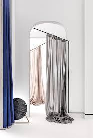 stoff für gardinen die 8 schönsten modelle fürs fenster