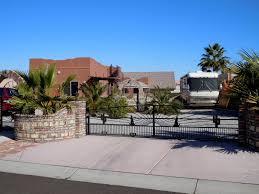 Craigslist In Yuma Az Arizona, Craigslist Phoenix Arizona Trucks For ...