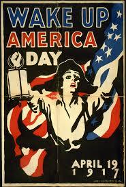 World War I Posters The Graphic Art Of Propaganda
