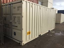 100 Shipping Containers For Sale Atlanta ES Equipment And Storage