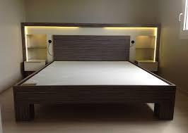chambre à coucher maroc cuisine placard sur mesure secteur de diã placard chambre à