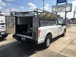 100 Truck Topper For Sale Commercial Caps Cap World