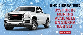 100 Gmc Trucks For Sale By Owner Sauers Buick GMC In La Porte IN A South Bend IN Michigan City