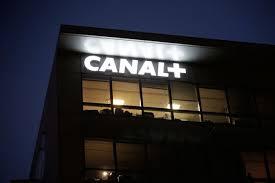 canal plus adresse siege canal plus compte ses abonnés en moins