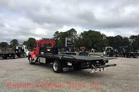 K5194_rear_ds_2018_kenworth_tow_truck_for_sale_jerr_dan_carrier ...
