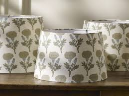Mica Lamp Shade Company by Mica Lamp Shade Replacement