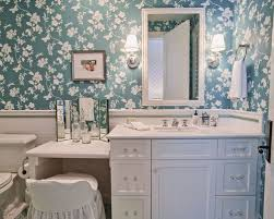 Bath Vanities With Dressing Table by Enjoyable Design Ideas Bathroom Vanities With Makeup Desk Vanity