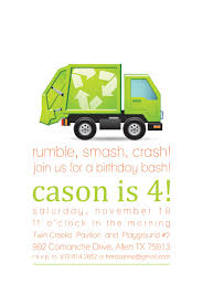 Life With Cason AND Molly: Garbage Truck 4th Birthday Party! Garbage Truck Party With Lauren Haddox Designs Lacey Rabalais Garbagerecycle Birthday Personalized Printable Teenage Mutant Ninja Turtles 2 Dump Wagon Revealed Ninja Turtles Mutates Into Mr Dusty Youtube Piata 4800 Via Etsy Birthday Ideas Pinterest Cake Pan Cstruction Theme Ideas We Ice Cream Liviroom Decors Cakes Supplies Auraliamonster 2016 Toys For Kids 3 Trash Cans Educational Jicakes