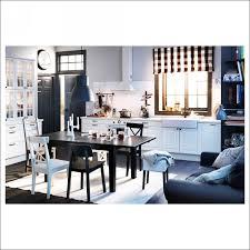 Small Kitchen Table Ideas Ikea by Ikea Small Dining Room Igfusa Org