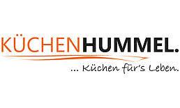 küchen bamberg top küchenstudios finden in bamberg