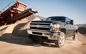 Truck Of The Year Winners: 1979-Present - Motor Trend Ram Pickup Wikipedia Truck Of The Year Winners 1979present Motor Trend 2011 Ford F150 Svt Raptor 62l As Ram Rumble Stripes 2009 2010 2012 2014 Dodge Bed Supercrew Pictures Information Specs Contenders The Company F250 Photo Image Gallery Used Isuzu Dmax Pickup Trucks Price 9761 For Sale Best Reviews Consumer Reports Super Duty Dream Cars Trucks Motorcycles