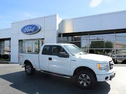 Used 2013 Ford F-150 For Sale | Newtown PA Bedford Pa 2013 Chevy Silverado Rocky Ridge Lifted Truck For Sale Autolirate 1957 Ford F500 Medicine Lodge Kansas Ice Cream Mobile Kitchen For In Pennsylvania 2004 Used F450 Xl Super Duty 4x4 Utility Body Reading Antique Dump Wwwtopsimagescom Real Life Tonka Truck For Sale 06 F350 Diesel Dually Youtube Dotts Motor Company Inc Vehicles Sale Clearfield 16830 Bob Ferrando Lincoln Sales Girard 2009 Ford F150 Platinum Supercrew At Source One Auto Group 1ftfx1ef2cfa06182 2012 White Super On Warrenton Select Sales Dodge Cummins