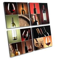 Wine Cork Holder Wall Decor Art by Wall Arts Wine Bottle Wall Art Stickers Wine Bottle Metal Wall