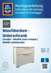 living style 142687 handbücher manualslib