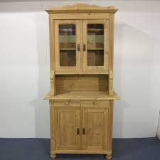 Tall Slim Cabinet Uk by Tall Slim Antique Pine Dresser 335060 Sellingantiques Co Uk
