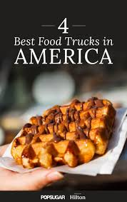 4 Best Food Trucks In America | Pinterest | Food Truck, Chicago And ... The Tiffany Blue Chef Waffles And Dinges Mitch Broders Vintage New York In Now You Can Waffle Window Liege With A Portland Twist Nyc Belgian Food Truck Editorial Photo Image Of Lincoln Wafels Brings Cart Jealousy To South Street Seaport Former Wafel Owner Opens The Factory Ding Reviews Lauren Loves Ithaca Commons Vegan At Frolic Ny Best Trucks Food Trucks There Are Now Hundreds Mobile Purveyors Fine Foods Out On The