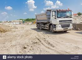 Dump Truck Driver Stock Photos & Dump Truck Driver Stock Images - Alamy Intertional 4300 Dump Trucks For Sale Truck N Trailer Magazine Nzg 90540 Mercedesbenz Arocs 8x4 Meiller Halfpipe Tipper Trucking Hauling Services Atlantaatlbusiness Am I Too Old To Become A Driver The Official Blog Of Roadmaster Kevin R Westmoreland Company Inc No Job Too Big Or Local Driving Jobs Centerline Drivers Jordan Sales Used Owner Operator Ga Best 2018 Augusta Cooper Over 56 Years Serving Coustomers Like You In Nj Unique Truck Driving Jobs For Felons