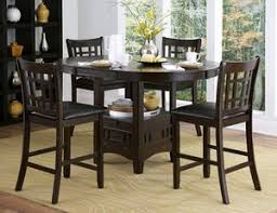 New 5pc Dining Room Table Set Tax Included Free Delivery For Sale In Hayward CA