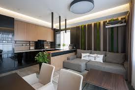 Desitter Flooring Glen Ellyn by 100 Home Elements Design Studio Hand Made Custom Painted