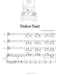 Halloween Two Voice Poems The by Free Halloween Ebook For Children Read Aloud Read Along