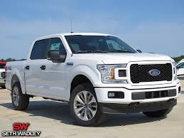 2018 Ford F-150 STX 4X4 Truck For Sale In Pauls Valley, OK - JKE29620 2018 Ram 1500 Express 4x4 Truck For Sale In Pauls Valley Ok D196682 2004 Ford F 250 Fx4 Black F250 Duty Crew Cab 4 Door Remote Start Rc4wd Trail Finder 2 Lwb Rtr Wmojave Ii Four Body Set 2019 Colorado Midsize Diesel Custom 164 201516 Chevy Silverado Door Truck Chevrolet Farm 4x4 Small Two Cars Unique Truckdome Mini Beautiful New Chevrolet 3500 Work In Cement Breathtaking Toyota Trucks Isuzu Nqr Landscape 9273l Scruggs Motor Company Llc Product Silverado Rocker Panel Runner Decal Fits 1952 Panel V8 460 Ci Partial Custom