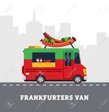 Street Food Van. Fast Food Delivery. Flat Design Vector Illustration ... Shaws Grocery Store Supermarket Delivery Truck Stock Video Footage Clipart Delivery Truck Voxpop Or Garbage Bin Life360 Food Concept Vector Image 2010339 Stockunlimited Uber Eats Food Coming To Portland This Month Centralmainecom Cater To You Catering Service Serving Cleveland And Northeast Ohio 8m 10m Frozen Trucks Sizes With Temperature Controlled Fast Icon Order On Home Product Shipping White Background Illustration 495813124 Fv30 Car Hot Dog Carts Cart China Van Buy Photo Gallery Premier Quality Foods