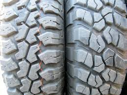 My Favorite LT255/85R16? | RoadTraveler.net My Favorite Lt25585r16 Roadtravelernet Maxxis Bighorn Radial Mt We Finance With No Credit Check Buy Them 30 On Nolimit Octane High Lifter Forums Tires My 2006 Honda Foreman Imgur Maxxis New Truck Suv Offroad Tires 32x10r15lt 113q C Owl Mud 14 Inch Terrain Mt764 Chaparral Tg Tire Guider Lineup Utv Action Magazine The Offroad Rims Tyres Thread Page 94 Teambhp Mt762 Lt28570r17 Walmartcom Kamisco Parts Automotive And Other Trending Products For Sale