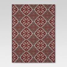polypropylene patio mat 9 x 12 polypropylene outdoor rugs target