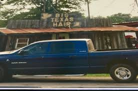 100 Tim Riggins Truck Txthings Hashtag On Twitter