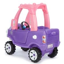 Little Tikes Princess Cozy Truck Model 24961545 | EBay Little Tikes Princess Cozy Coupe Truck Riding Push Toy Hayneedle Pedal Baby Toys Shop Princess Cozy Coupe Uncle Petes The Play Room Amazoncom Trailer Games Buy In Purple At Universe Deal Hunting Babe Author Page 241 Of 538 How To Identify Your Model Car Rideon Cars Amazon Canada Magenta Online
