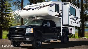 Host Campers 2018 - 4 Models - YouTube Chalet Ds116rb Cabover Camper For Sale Truck Slideouts Lance 2018 Host Mammoth 115 Virtual Tour 2016 Used Mammoth Dc In South Carolina Sc 2007 Yellowstone Ds 116 19995 Rv Rvs For 2015 My 2005 Bachelor Ss Bed Pickup Towing Truck Campers Business Cascade Mesa Az 85202 Hostcamper Chevrolet 4x4 Duramax Alison Expedition Custom 4 Season 4x4 Youtube Erics New Livin Lite 84s Camp With Slide Download Interior Michigan Home Design