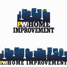 Home Improvement Logo Design | Dionna Gary | Archinect Kitchen Design Planner Your Home Interior Creative Decator San Jose Room Ideas Improvement Logo Dionna Gary Archinect Remodeling Expo Buildingproducts How To Create A Home Improvement With Stone Floor Pattern 12 Ipirations For With Spanish Decorating Simple A1 Opening Hours Missauga On Renovation Best Living New Look