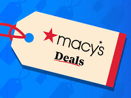 Macy's Cyber Monday Deals Begin December 1 - Here Are A Few ... Coupon Code For Macys Top 26 Macys Black Friday Deals 2018 The Krazy 15 Best 2019 Code 2013 How To Use Promo Codes And Coupons Macyscom 25 Off Promotional November Discount Ads Sales Doorbusters Ad Full Scan Online Dell Off Beauty 3750 Estee Lauder Item 7pc Gift Clothing Sales Promo Codes Start Soon Toys Instant Pot Are