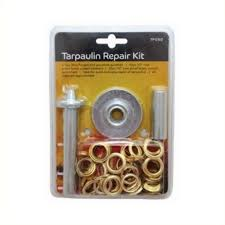 Curtain Grommets Kit Uk by Buy Eyeletts Online In Ireland At Lenehans Ie Your Eyelets