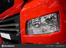 MOSCOW, SEP, 5, 2017: View On Red MAN Truck Front Light And Radiator ... Led Light Bars For Truck Racks Led Trucking Kasareannaforaco Falcon Flight Emergency 3 Watt Tir Bar 55 In Tow Hightech Lighting Rigid Industries Adapt Recoil Backup Auxiliary Kit Installation Fits All 45w Work Light Truck Working For 4x4 Offroad Round And Trailer Lights 4 Braketurntail W 18 Amazing Strip Ideas Your Next Project Sirse Tktls067 Buy Led 94702 75 36w Offroad Led2520 Lm High Intensity Barspot Grille 200910 Ford F2350 Kc 75040