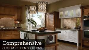 Just Cabinets Lancaster Pa by Awesome Kitchen Cabinets Lancaster Pa Colorviewfinderco Pertaining